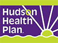 Hudson Center for Health Equity and Quality EDI Client Story