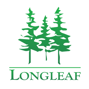 Flexible Data Warehouse Solution Longleaf Client Logo