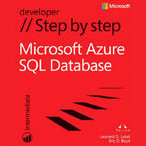 Microsoft-Azure-SQL-Database