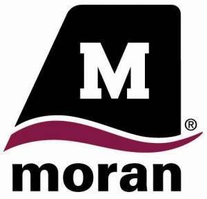 Business Intelligence Solution Moran Client Logo