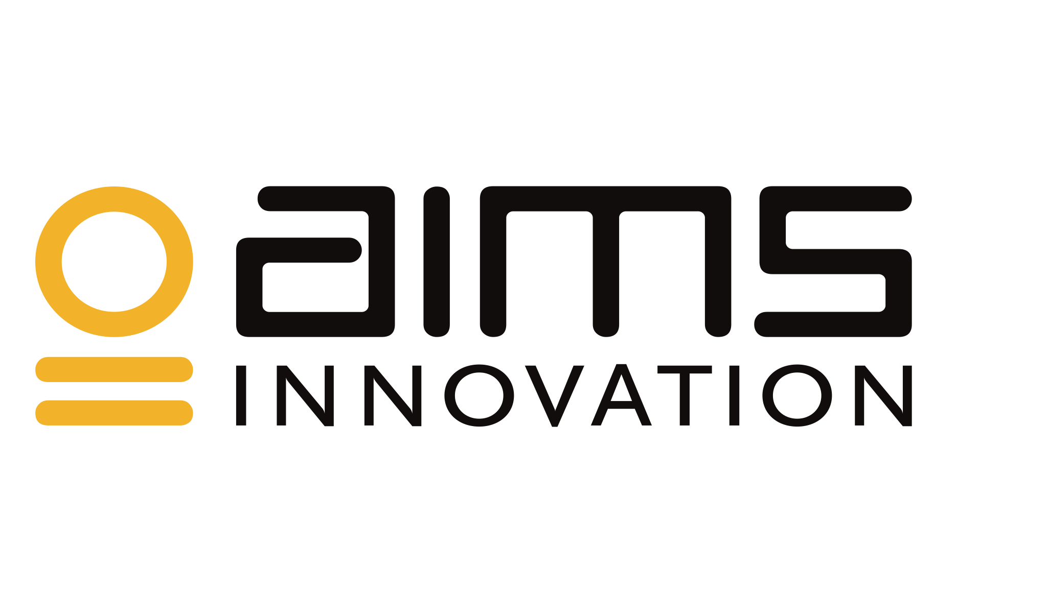 AIMS Innovation logo
