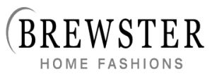 Brewster Home Fashions Retail Client Story