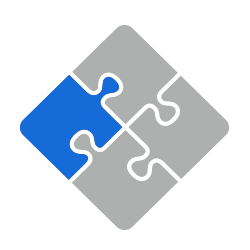 products-gtm-integration-icon[1]