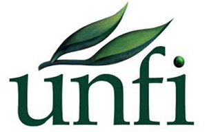 United Natural foods case study
