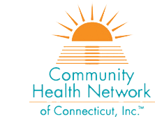 communityhealthnetworkCT