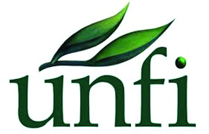 Enterprise Supply Chain Infrastructure UNFI-logo