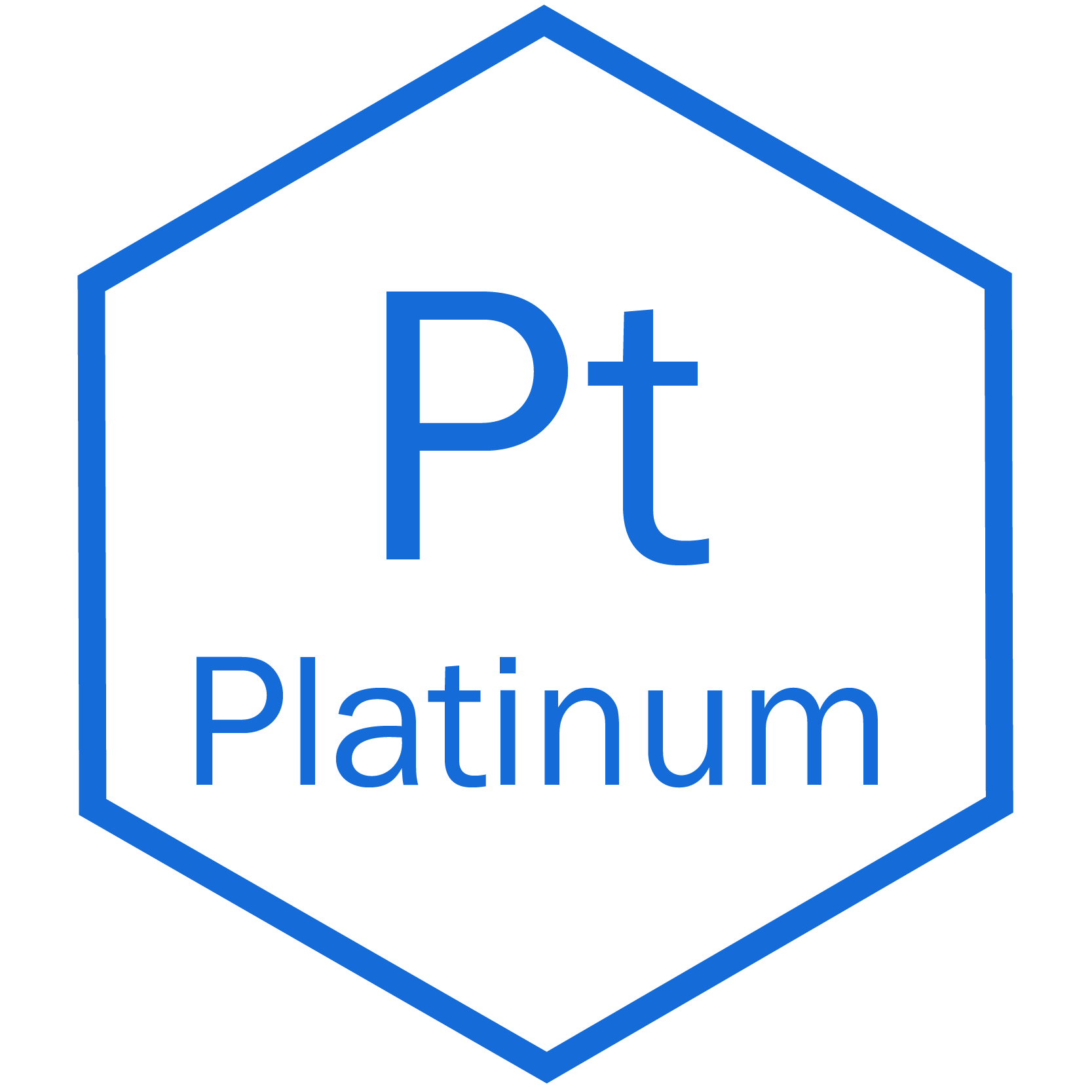 support_platinum-01