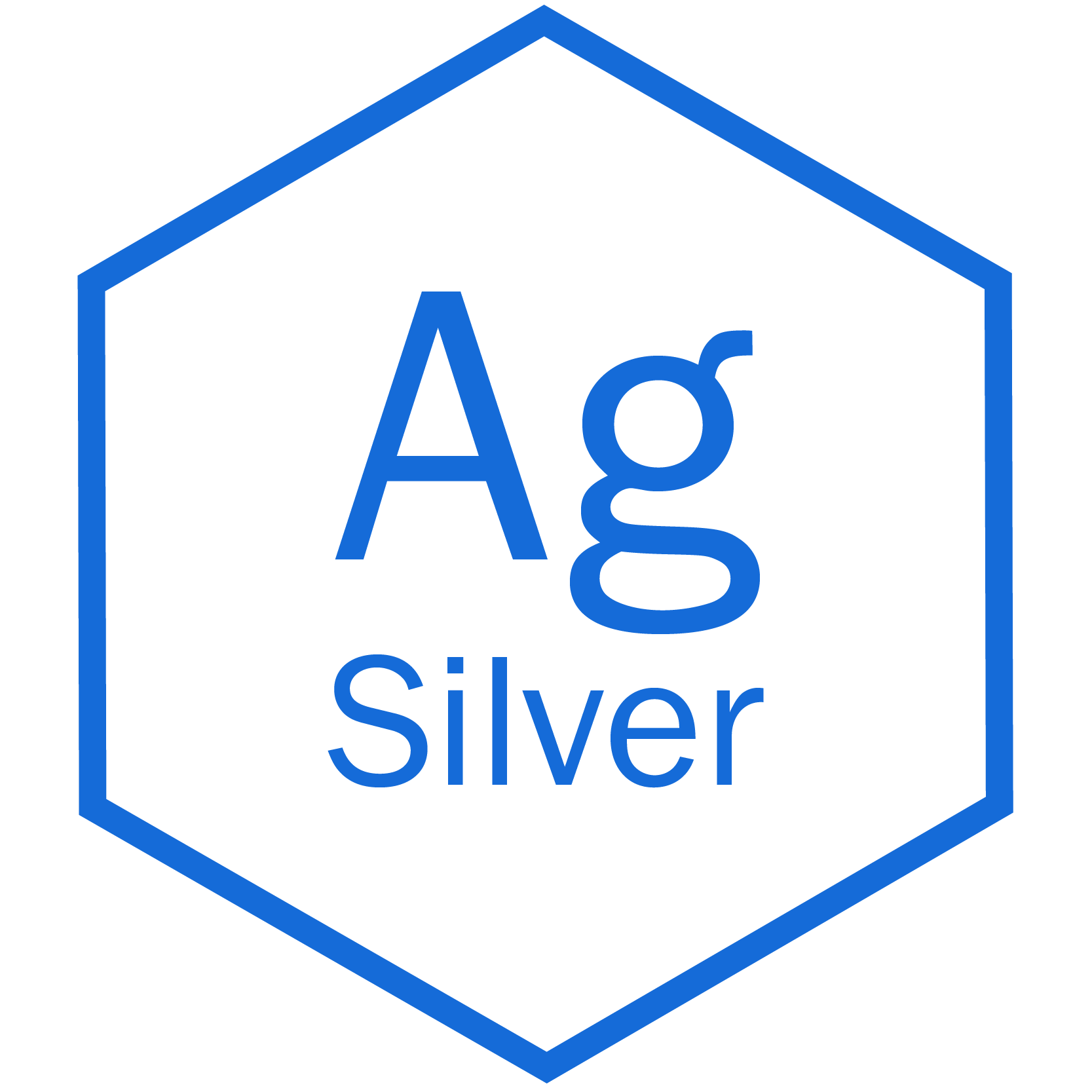 support_silver-01