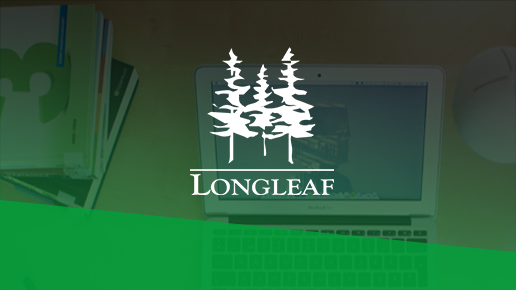 Client Story - Longleaf Solutions