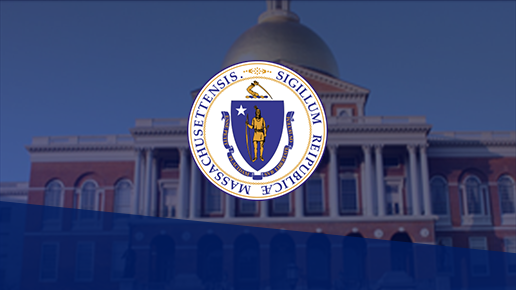 Client Story - Massachusetts Legislature