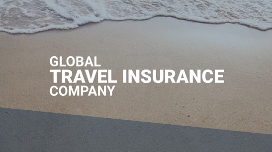 Client Story - Global Travel Insurance Company