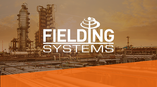 Client Story - Fielding Systems