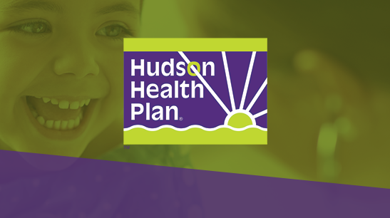 Case Study - Hudson Health Plan