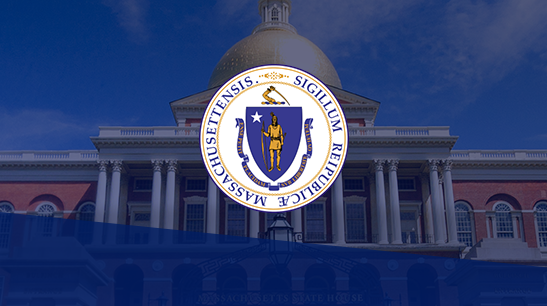 Case Study - Massachusetts Legislature
