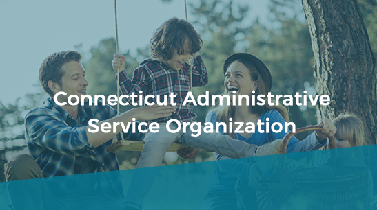 Case Study - Connecticut Administrative Service Organization BizTalk Integration