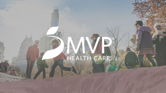MVP Health Care BI Rationalization Client Story