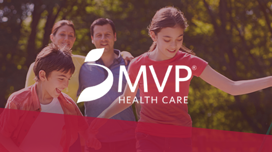 Case Study - MVP Health Care