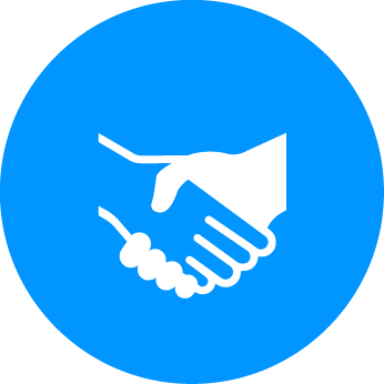 Partner Package Icon