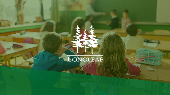 Case Study - Longleaf Solutions