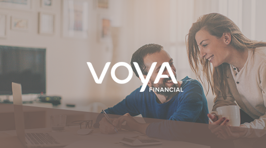 Client Story - Voya Financial
