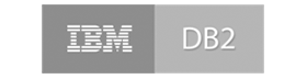 IBM DB2 Universal Database