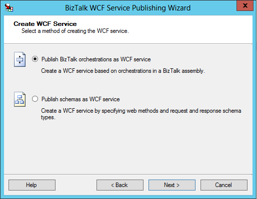 biztalkwcfservicepublishingwizard