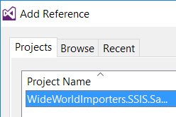 add_project_reference_wix