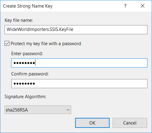 create_strong_name_key