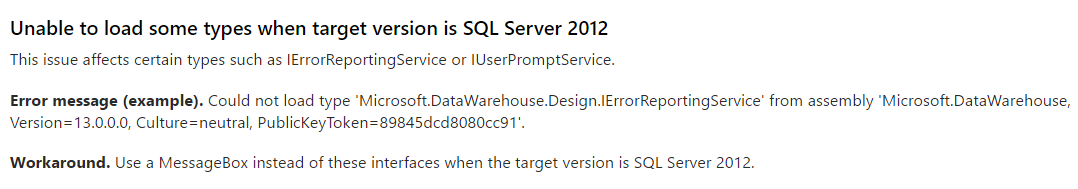 microsoft_tip_for_warehouse_13_error