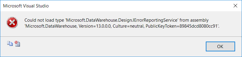 warehouse_13_error
