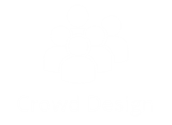 Crowd Design