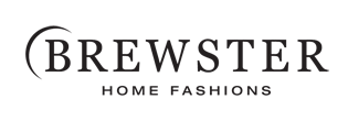 Brewster Home Fashions Icon