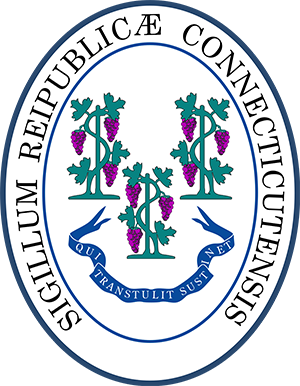 1200px-Seal_of_Connecticut